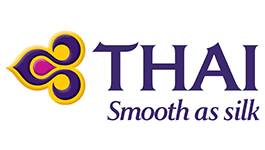 thai-airways-logo-hua-hin